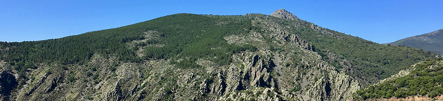 Cerrosancristobal